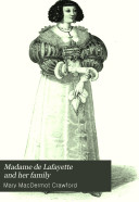 Madame de Lafayette and Her Family