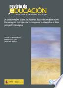 Un estudio sobre el uso de   lbumes ilustrados en Educaci  n Primaria para la mejora de la competencia intercultural  Una perspectiva europea