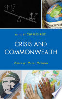 Crisis and Commonwealth