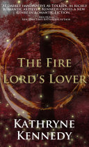 download ebook the fire lord\'s lover pdf epub