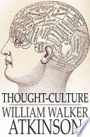 Thought Culture