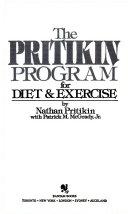 Pritikin Diet Exer