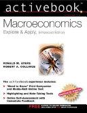 Macroeconomics Activebook Enhanced