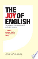 The Joy Of English