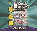 The Dumb Bunnies Collection