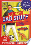Ultimate Dad Stuff