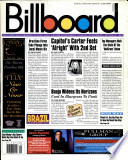 Oct 10, 1998