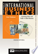 A short course in international business ethics [electronic resource]