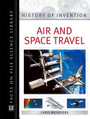 Air and Space Travel PDF