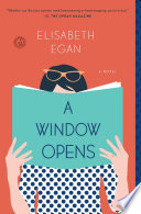 Book A Window Opens