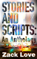 download ebook stories and scripts: an anthology pdf epub