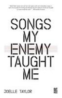 Songs My Enemy Taught Me Book PDF