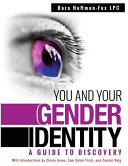 You and Your Gender Identity