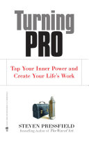download ebook turning pro pdf epub