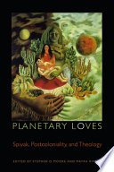 Planetary Loves : intellectual and political energy and...