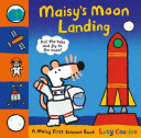 Maisy s Moon Landing