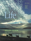 Study Guide to Accompany Life  the Science of Biology  Fifth Edition