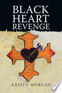 Black Heart Revenge : she could be excited about something....