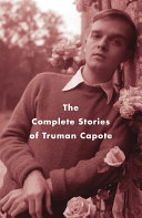 download ebook the complete stories of truman capote pdf epub