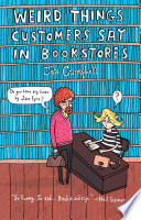 Weird Things Customers Say in Bookstores Book PDF