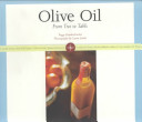 Olive Oil In The Mediterranean Where Olives