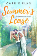 Summer S Lease