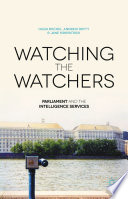 Watching The Watchers