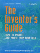 The inventor s guide