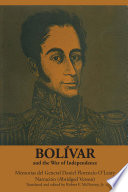 Bol Var And The War Of Independence