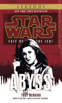 Abyss  Star Wars Legends  Fate of the Jedi