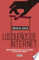Los due  os de internet