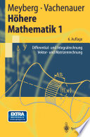 H  here Mathematik 1