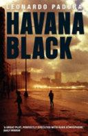 A Mario Conde Mystery The Bay Of Havana The