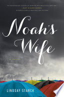 Noah s Wife Book PDF