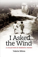 I Asked the Wind Book PDF
