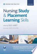 Nursing Study and Placement Learning Skills