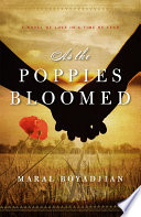 As the Poppies Bloomed Book PDF