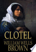 Clotel
