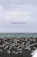 De Correcties
