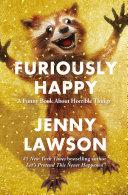download ebook furiously happy pdf epub