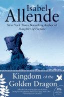 Kingdom of the Golden Dragon Pdf/ePub eBook