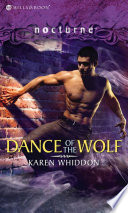 Dance of the Wolf  Mills   Boon Nocturne