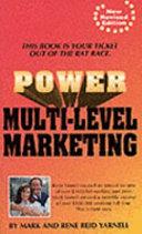 Power Multi Level Marketing
