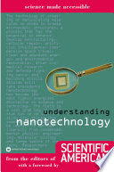 Understanding Nanotechnology