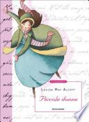 Piccole donne  Mondadori