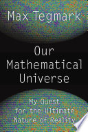 Our Mathematical Universe Book PDF