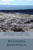 Creational Design Patterns Using Java