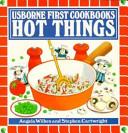 Hot Things