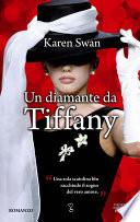 Un diamante da Tiffany