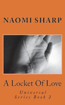 A Locket Of Love